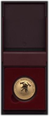 medal-t.jpg
